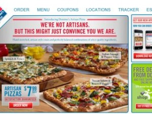 domino pizza super coupon discount for 2012 save you lots of money
