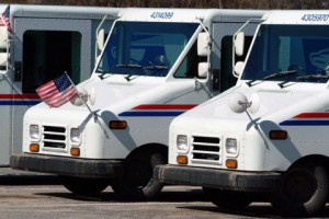 usps will no longer have saturday delivery service in 2 years or less 2012