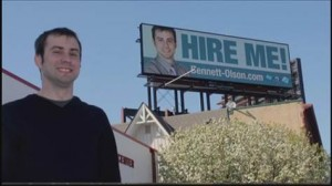 with $300 you can get a job that want can work save lots of money and time search just advertise yourself on billboard