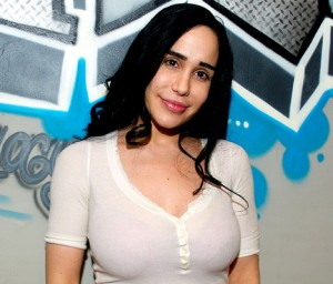 octomom nadya taken nude picture for porn advertisement spathgettios