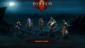 diablo III 3 PC MAC game are out free download make big money selling items