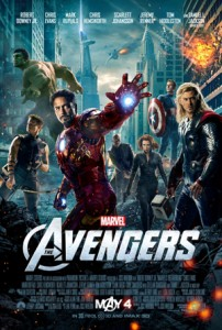 Free download The Avengers mediafire.com rapidshare.com not! lol please get original support your favorite actors actress for them to make more money LOL