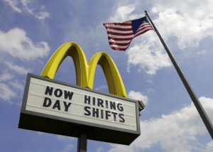 US unemployment check ending for extended filers folks please get your butt to work doing anything you're using my money and I work at mcdonald
