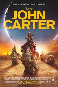 john carter 2012 free download mediafire.com rapidshare.com not! lol but it's a good movie for all audience