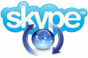 the best voip worldwide lowest price subscriptions 2012 skype call over 170 countries and expanding free