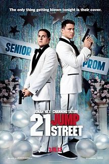 21 Jump Street blu ray rip dvd 720p 1080p free download mediafire.com lol not go rent one for $1