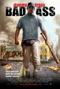 badass bad ass movie 2012 not bad :) download free mediafire.com 720p 1080p HD