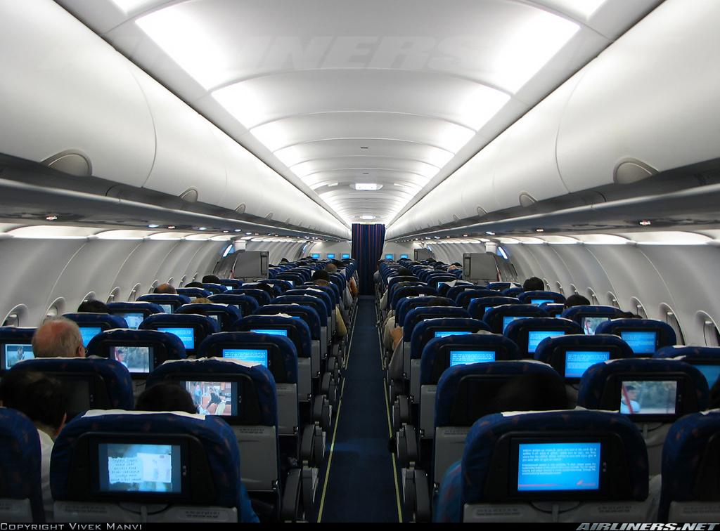 Flight Tracker Us Airway From Phl To Lax Flight 1409 07