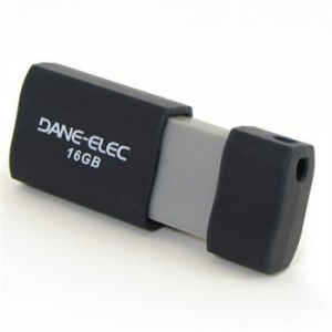 16gb for $6 usb drive