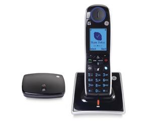 skype phone cordless wireless wifi lowest price discount $9