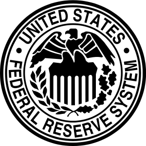 Fake Federal Reserve bank of american email hoax scam spam hacking your personal information and computer