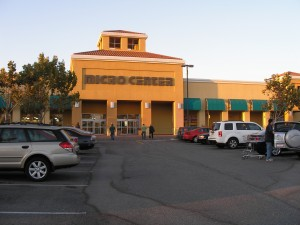 Santa Clara CA Micro Center store location closed out of business? bankrupt? lawsuit? complaint?