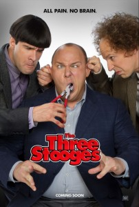 The Three Stooges 2012 movie comedy for kids download free watch mediafire.com not! lol please get one for $1 rental or watch it for $2 on youtube
