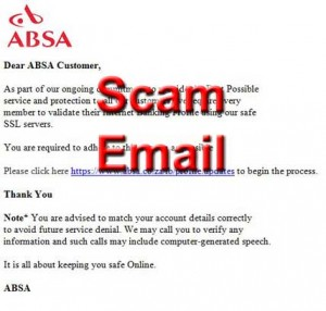 how to spot scam phishing hoax fraud hacking crap email