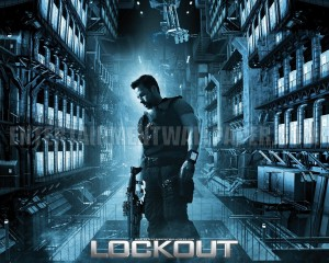 download movie lockout 2012 mediafire.com not! please support movies production buy original