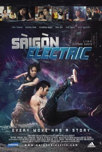 Saigon Electric Vietnamese movie hip hop dancing free download mediafire.com not! go rent one  or watch it on youtube for $2