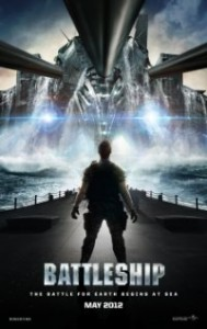 Battleship 2012 movie watch live stream hulu youtube videos free download mediafire lol no please support them go rent one $1 from redbox everywhere now a day