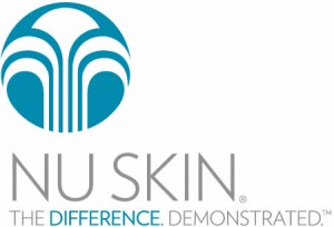 nuskin nu skin scam now expanding to vietnam pyramid scheme multilevel marketing just many but nuskin succeeded and growing stronger selling beauty care products only few success those are the strong one