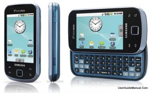 Free Samsung Acclaim SCH R880 Manual UserGuide US Cellular Specifications CDMA SIM GSM AT&T card