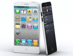 Iphone 5 coming to you soon with Verizon At&t or jail break hack crack for any carriers