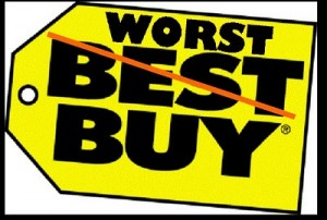 bestbuy scam fraud be careful when buying items online they said it's in stock but in the end cancelled people's order