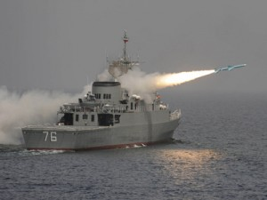 Vietnam too chicken to fight against china and now the chinese communist sends thousands of fishing vessels to fish in vietnam south china sea water china navy will attack vietnam if interfere