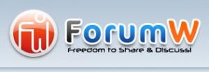 forumw.org forumw.ca bayw got shut down