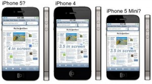 get a free iphone 5 today with contract or without contract at&t verizon tmobile sprint metro pcs prepaid ebay google released date