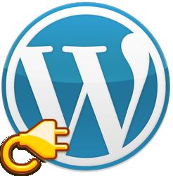how to fix wordpress plugin yelp it error fatal curl php