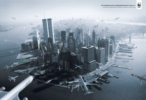 9/11 target again on september 11th 2012 how to prevent? can we prevent?