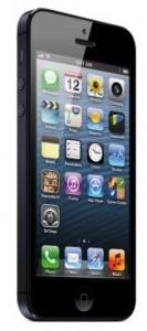at&t sprint verizon appled iphone 5 free after rebate lowest price no contract unlocked code reviews
