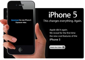 order your iphone5 now cheapest lowest price taking pre-order now within 2 days