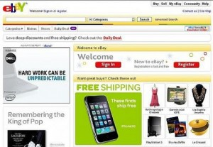 how to make money on ebay by buying bulk hot items and sell it by individual piece