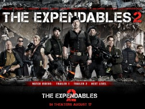 Expendables 2 2012 download free mediafire rapidshare dvdrip HDrip yeah right! go buy original version LOL help support the industry, it's only $10 for movie ticket