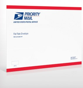 how to intercept usps package reroute to new shipping address or send back to sender