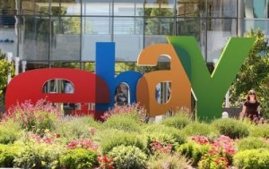 the key factors being a successful seller or small business in ebay