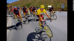 Lance Armstrong career ending loss sponsorship and could be worst in the next coming weeks months