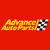 advance auto super coupons save you lots of money shopping online pick up at store