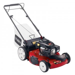 auto drive self propelled lawn mower front wheel back wheel all wheel drive cheap and very helpful for steep slope