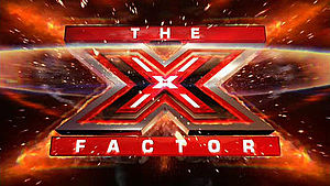 x-factor october 11th 2012 top 10