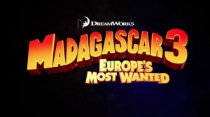 download madagascar 3 europe most wanted mediafire free not! go buy one support them it doesn't cost much as low as $1 per rental
