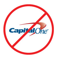 stay away from capital one credit services especially bestbuy it has ruin people's credit given no mercy charges all the late fees and more
