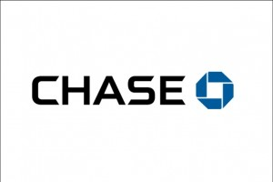 Chase Bank credit card company is the most wonderful caring financial company very understanding sending out messages in regard to Hurricane Sandy possible disaster