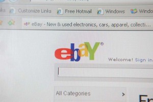 ebay buyer purchase but didn't pay jus to put your items offline so others can sell their items at higher price ensure to have required immediate payment