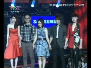 download giong hat viet the voice 10th episode HD watch live on youtube
