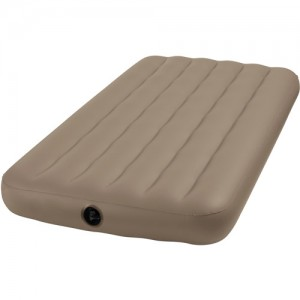 the most reliable quality airbed with cheapest lowest price $10 at walmart