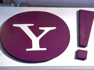 how to get your yahoo email account hacked easily and how to protect yourself from yahoo email mail hackers