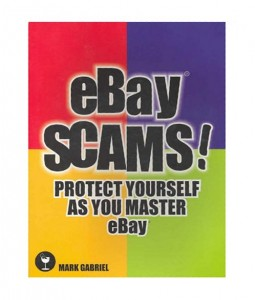 how to protect yourself from ebay scammer fraud users trying to fraud you scam you