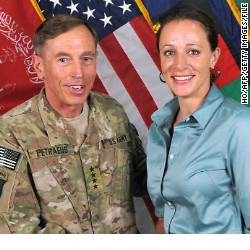 patraeus and broadwell adultery cheating husband and wife 2012