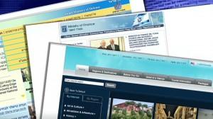 Anonymous hackers group declared war against israel hacked Israeli websites